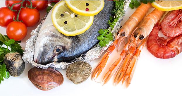 Feature: Haring, meer dan alleen maar vis ...